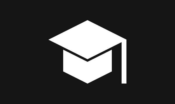 Техническая поддержка создания курсов на campus.fa.ru